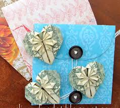 15 Amazing DIY Ideas For Valentines Day Gifts 1 Envelope