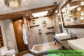 16 außergewöhnliche tropische badezimmer interieurs beeindrucken