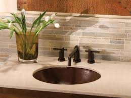 Karran Undermount Sink Uk by Bathroom Undermount Bathroom Sinks 54 Undermount Bathroom Sinks