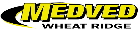 2018 Chevrolet Silverado 2500HD Wheat Ridge, CO - Denver - Medved ... Chevy Truck Wdvectorlogo Introduces Anniversary Trucks At Texas State Fair Month In Vero Beach Fl 2018 Chevrolet Silverado 2500hd Wheat Ridge Co Denver Mved Chevy Trucks Enchanting Vintage Trucks Embellishment Classic Cars Jeraco Truck Caps Akron Ohio Ford Chevy Logo Old 1971 Cheyenne Pickup Modification Request The 1947 Present Gmc Pumpkin Stencil_4 Wheel Parts