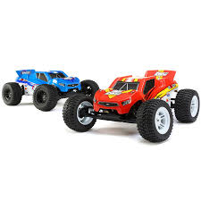 Losi 22S ST RTR 1/10 2wd Stadium Truck - RC Car Action Sn Hobbies Losi 110 22s St 2wd Brushless Rtr With Avc Bluesilver Losi Tenacity 4wd Monster Truck White Tlr 22t 20 Stadium Truck Page 59 Rc Tech Forums Team Lxt Restoration Part 1 Rccoachworks Blue 22t 40 Stadium Truck Kit News Msuk Forum 16 Super Baja Rey Desert At Beach Dunes Pinterest Jeep Cars Losb0123 Review Stop Nitro