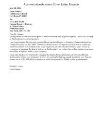 Cover Letter Samples For Healthcare Call Center Customer Service Sample Resume