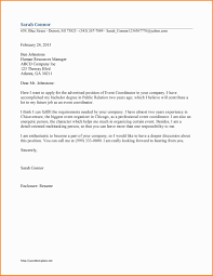 Event Letter Template Business Opportunity Program ... 150 Resume Templates For Every Professional Hiration Business Development Manager Position Sample Event Letter Template Opportunity Program Examples By Real People Publisher 25 Free Open Office Libreoffice And Analyst Sample Guide 20 Cv Hvard Business School Cv Mplate Word Doc Mplates 2019 Download Procurement Management Writing Tips From Myperftresumecom
