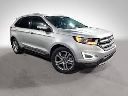 100 Kelley Blue Book Trucks Chevy Beautiful 2015 Ford Edge Jeep Ford