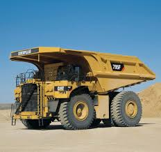 Mining Vehicle - Mining Vehicle, Big And Heavy | World | Pinterest ... Komatsu Intros The 980e4 Its Largest Haul Truck Yet 830e 10 Biggest Trucks In World 5 Of The Largest Dump In Theyre Gigantic Heavy Ming Machinery Dump World Youtube Truck Imgur Biggest Caterpillar 797f Dumptruck Video Dailymotion Belaz 75710 Dumptruck Sabotage Times Of And Strangest Machines Toptenznet 5665 Playmobil Usa Large Industrial Ming Belaz Background Editorial Stock 930e Wikipedia