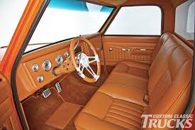 All Chevy » 68 Chevy C10 Parts - Old Chevy Photos Collection, All ...