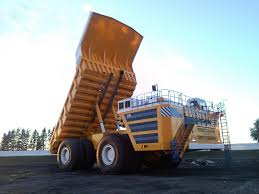 Belaz-75710 Mining Truck Is The World's Biggest Truck Thus Far ... Went To A Car Show And This Is The Worlds Biggest Street Legal Truck Designers Unveil New Dumper Aimed At Being Canada British Columbia Sparwoodtitan 38 19 Worlds Biggest Belaz 75710 Claims Largest Dump Truck Title Trend This Semi Makes The Average Big Rig Look Tiny Best Luggage Meets Diesel Inhabitat Green Design Innovation Architecture 302 Hd Wallpapers Background Images Wallpaper Abyss Mapionet Stop Business Insider Mack Builds Most Expensive Malaysian Sultan Takes Midnight Rider Is Limo On Planet