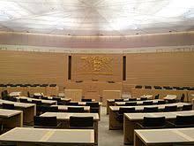Landtag Baden Württemberg Landtag Baden Württemberg