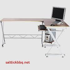 petit bureau informatique conforama petit bureau conforama chaise conforama formidable chaise