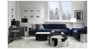 Mitchell Gold Alex Ii Sleeper Sofa by Jean Luc 90 U201d Sofa Mitchell Gold Bob Williams For The Home