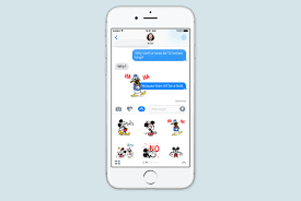 Apple has made mockups of iMessage for Android