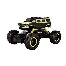 Remote Control Car RC Electric Rock Crawler Truck 1:14 Scale 35 ... 10 Best Rc Rock Crawlers 2018 Review And Guide The Elite Drone Tamiya America Inc 112 Lunch Box Van Kit Release Horizon Hobby Faest Trucks These Models Arent Just For Offroad Forums Universe Discussion Forums For Cars Rc Trucks Electric 4wd Truck Simulation Truck110 Sca Cars Buying Geeks 24g Rc 20kmh 122 2wd Shaft Drive High Speed Tekno Et410 Competion 110 Truggy Traxxas Slash Mark Jenkins Scale Red From Omp Whosale Hobbies To Radio Control Cheapest Reviews