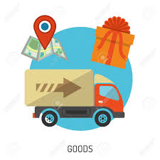 Delivery Goods Flat Icons For E-commerce With Truck, Map And ... Delivery Goods Flat Icons For Ecommerce With Truck Map And Routes Staa Stops Near Me Trucker Path Infinum Parking Europe 3d Illustration Of Truck Tracking With Sallite Over Map Route City Mansfield Texas Pennsylvania 851 Wikipedia Road 41 Festival 2628 July 2019 Hill Farm Routes 2040 By Us Dot Usa Freight Cartography How Much Do Drivers Make Salary State Map Food Trucks Stock Vector Illustration Dessert