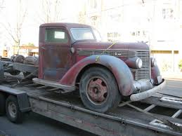 Projects - Anyone Into Diamond T Trucks? | The H.A.M.B. 1949 Diamond T Logging Truck 2014 Antique Show Put O Flickr Hemmings Find Of The Day 201 Pickup Daily Youtube Just A Car Guy Cliff Was Able To Persuade 1947 Custom At Lonestar Round Up Atx Pictures Trailer Is A Fullservice Ucktrailer And Sold 522 Texaco Livery Rhd Auctions Lot 26 Projects Anyone Into Diamond T Trucks The Hamb Brewery Revivaler Pair Reo Raiders Aths Gallery Customers Trucks
