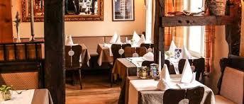 ristorante bänksken hattingen das italienisches restaurant