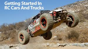 Getting Started In RC Cars And Trucks With Horizon Hobby - YouTube Rc Car High Quality A959 Rc Cars 50kmh 118 24gh 4wd Off Road Nitro Trucks Parts Best Truck Resource Wltoys Racing 50kmh Speed 4wd Monster Model Hobby 2012 Cars Trucks Trains Boats Pva Prague Ean 0601116434033 A979 24g 118th Scale Electric Stadium Truck Wikipedia For Sale Remote Control Online Brands Prices Everybodys Scalin Pulling Questions Big Squid Ahoo 112 35mph Offroad
