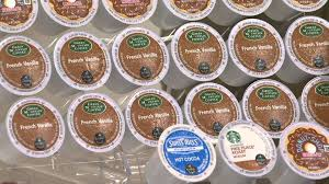 Green Mountain Pumpkin Spice K Cups by Keurig K40 Coffee Maker With 42 K Cup Packs On Qvc Youtube