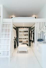 1001 ideen für offener kleiderschrank tolle wohnideen