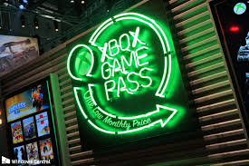 Xbox Game Pass Games List For Xbox One | Windows Central Forza Horizon Dev Playground Games Opens New Nonracing Studio Xbox Game Pass List For One Windows Central 5 Burnout And Need Speed In One360 Weekly Deals Mx Vs Atv Supercross Xbox 360 Review Gta Cheats Boom Farming Simulator 15 Walkthrough Page 1 Mayhem Microsoft 2011 Ebay Pin By Bibliothque Dpartementale Du Basrhin On Jeux Vido American Truck 2016 Fully Pc More Downloads Semi Driving For Livinport Slim 30 Latest Games Junk Mail The Crew Was Downloaded 3 Million Times During Free With Gold