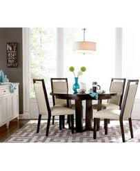 prosecco dining room furniture collection dining room