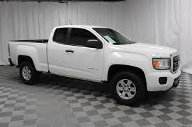 100 Trucks For Sale Wichita Ks Used 2016 GMC Canyon At Subaru Of VIN