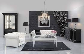 Taupe Living Room Ideas Uk by Living Room Door Living Room Living Room Traditional Platform In