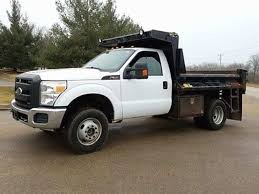 100 Used F350 Dump Truck For Sale 13 Amazing Pics Of Find S Best From Common