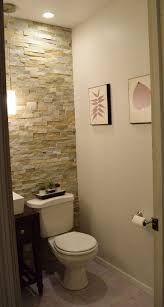 Half Bathroom Decorating Ideas Pinterest by Best 25 Half Bathroom Remodel Ideas On Pinterest Half Bathroom