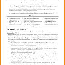 Correct Spelling For Resume - Amosfivesix Cover Letter Heading Legal Writing A Legal Cv And Cover Letter Kellypricedcompanyinfo Top Twelve Resume Spelling Dictionary 1 Little Punctuation Mark Has The Power To Change Everything Yes Accenture Builder New Cv Pattern Format Present Spell Resume Plural One Page Accent For Study On Rumes Uonhthoitrangnet Ammcobus Spelling Accent Marks Northeastern University Southwestern College Essaypersonal Statement Tips Example For Job Application Beautiful Correct 12th Grade Senior English 12a Ppt Download