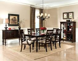 Surprising Hayley Dining Room Set Of Interior Decorating Ideas Design