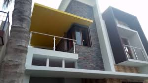 100 Metal Houses For Sale 30 X 40 Architect Duplex House At Mysore 9845510760 House For