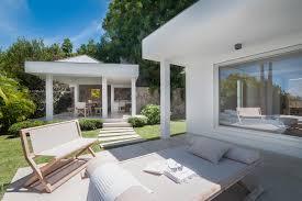 100 Villa House Design PRD Project Villa Palm Interior Design Elegance And Sobriety