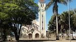 imagem de Buri São Paulo n-19
