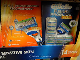 Coupons For Gillette Fusion Refills : Sky Zone Coupon Code ... Saratoga Strike Zone Home Big Bazaar Offers Coupons Oct 2019 70 20 Off Deals Electric Sky 300 V2 Wideband Led Grow Light High Performance Silent Cooling Planttuned Full Spectrum Rapid Veg Growth And Flower Yield Up Urban Air Adventure Park Facebook Trampoline Above Beyond For Gillette Fusion Refills Zone Coupon Code Topjump Extreme Arena Pigeon Forge Tn Entertain Kids On A Dime Pladelphia Pa Project Blackout Coupons Codes Toys R Us Off Coupon Printable Db 2016 Best Stocking Stuffer Ever Purchase 40 Gift Card Get