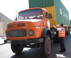 File:Mercedes-Benz-L-series-4x2.JPG - Wikipedia Water Truck China Supplier A Tanker Of Food Trucks Car Blueprints Scania Lb 4x2 Truck Blueprint Da New 2017 Gmc Sierra 2500hd Price Photos Reviews Safety How Big Boat Do You Pull Size Volvo Fm11 330 Demount Used Centres Economy Fl 240 Reefer Trucks Year 2007 23682 For 15 T Samll Van China Jac Diesel Mini Buy Ew Kok Zn Daf Xf 105 Ss Cab Ree Wsi Collectors 2018 Ford F150 For Sale Evans Ga Refuse 4x2 Kinds Universal Exports Ltd