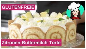 videoanleitung zitronen buttermilch torte tanja s
