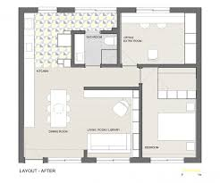 100 Tiny Apartment Layout Contemporary Small Social Zone Design That