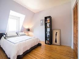 100 What Is A Loft Style Apartment LM Stays Central 2 BDM Partment In Ottawa ON Room