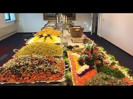 cuisine afghane afghan special foods cuisine afghane اسماء اكلات افغانية مشهورة