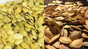 Organic Pumpkin Seeds Bulk by 20 Amazing Health Benefits Of Pumpkin Juice U0026 Pumpkin Seeds