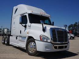 TRUCKS FOR SALE IN CA Heavy Truck Dealerscom Dealer Details Arrow Sales 2012 Fl Scadia For Sale Used Semi Trucks Fontana Ca Best Image Kusaboshicom In Fontana Ca 2010 Lvo Vnl630 Dot Dot Inventory New And For On Cmialucktradercom Truck Sales Semi Auto Doctors Sckton Commercial By Trucks For Sale In Lot Lizards Ca Gone Wild Youtube