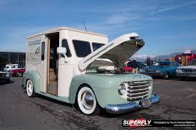 Slammed Pickup | SuperFly Autos