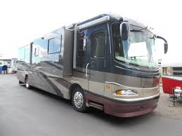 Unique Used RVs By Owner For Sale