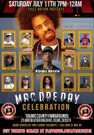 Mac Dre Mural Vallejo by One Of The Most Anticipated Documentaries U201cmac Dre Legend Of The