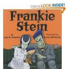 Halloween Books For Kindergarten To Make by 124 Best Halloween Images On Pinterest Costume Ideas Halloween