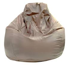 Large Tear Drop Leather Look Vinyl Bean Bag Bean Bags About Vinyl Bean Bag Chairs Home Design Inspiration And Wetlook Extra Large Pure Bead 301051118 Fniture Exciting Brown For Adults In Your Classy And Accsories Gold Medal 140 Blue Faux Leather Factory Magenta Beanbag Chair Cover Bags Futon City Vinyl Bean Bag Chairs Beanproducts Red Pixel Gamer Leatherdenim Jaxx 132 Round Shiny Multiple Colors