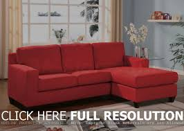Cuddler Sectional Sofa Canada by Red Denim Sectional Sofa Tehranmix Decoration