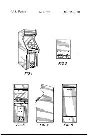 Mame Cabinet Plans Download by 119 Best Cabinet Images On Pinterest Arcade Games Arcade