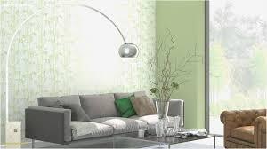 wie sie mit minimalem budget an wohnzimmer tapezieren