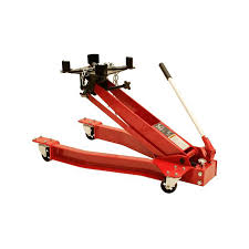 Shop Jacks At Lowes.com Trolley Jack Truck Type Millers Falls 50ton Air Powered Tpim Wayco Transmission Jacks Hydraulic Transmission Jacks Fuchshydraulik Model Mm2000 Gray Manufacturing Amazoncom Otc 5019a 2200 Lb Capacity Lowlift 1100 Lb High Lift Foot Pump Garage Design Big Red 1000 Rollunder Jacktr4076 The Home Depot Heinwner Hw93718 Blue Floor 1 Ton Public Surplus Auction 752769 Manual Northern Strongarm Specialty Equipment Trans Diff Jack Surewerx